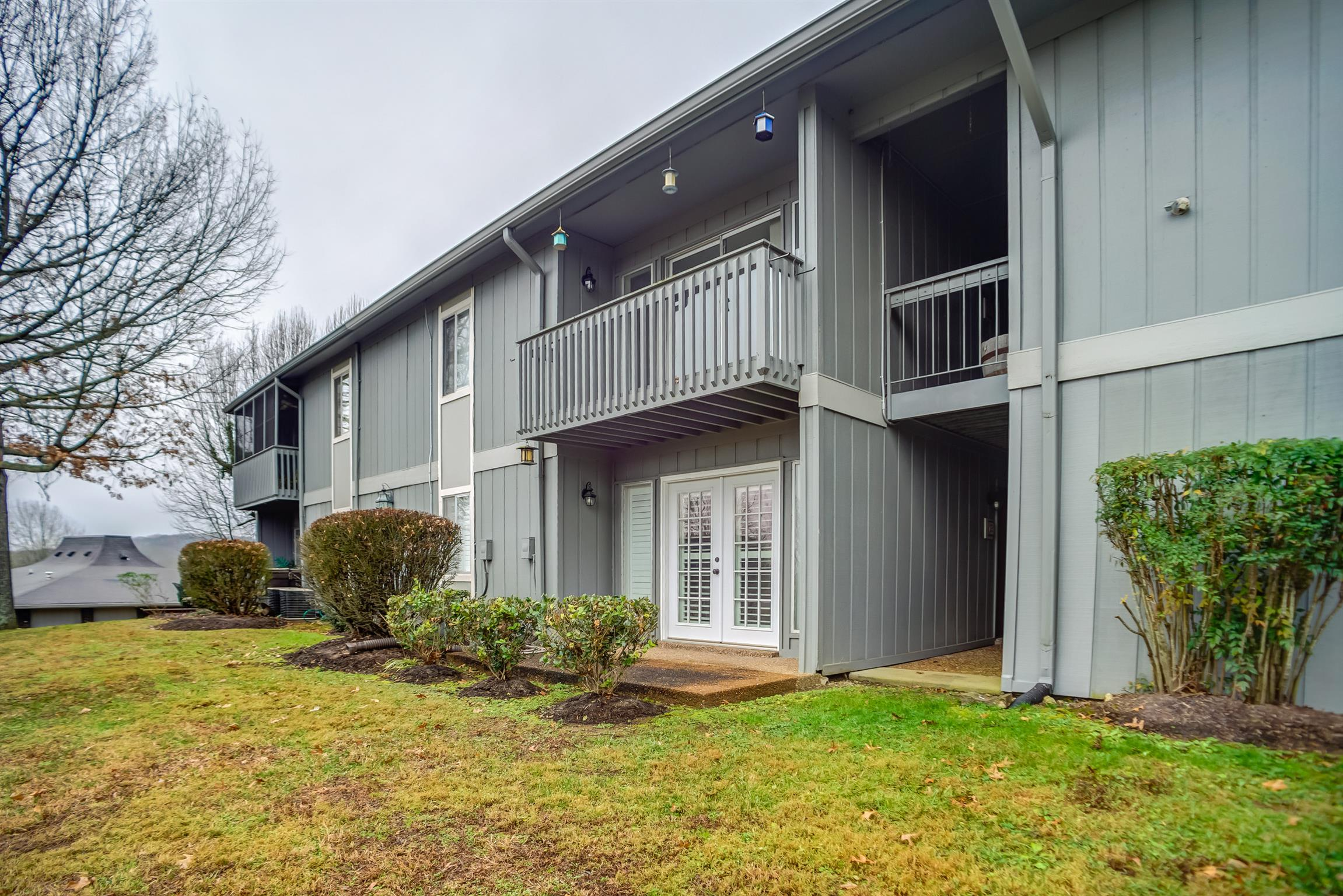 21 Vaughns Gap Rd Apt 132, Belle Meade, Tennessee