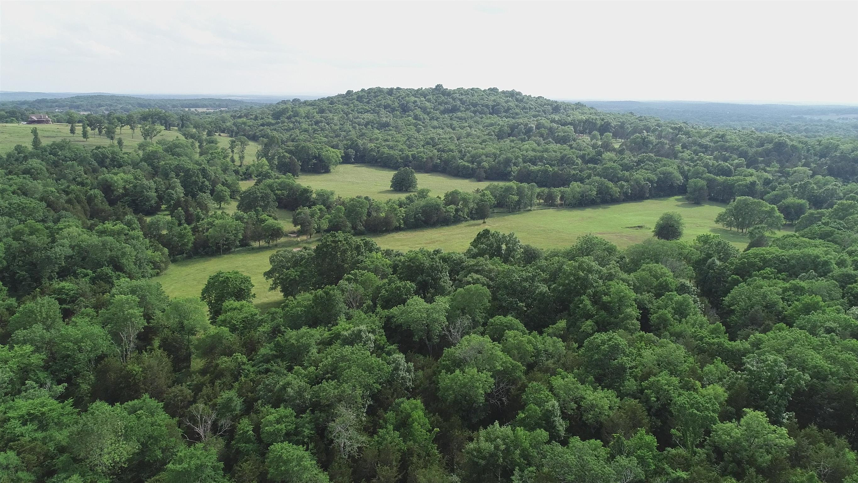 414 Clemmons Ln, Lebanon in Wilson County County, TN 37087 Home for Sale
