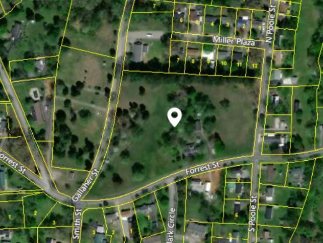 115 Forrest St Ashland City, TN 37015