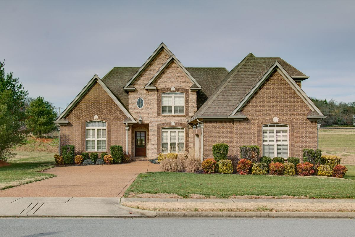 108 Drayton Downs, Gallatin, Tennessee
