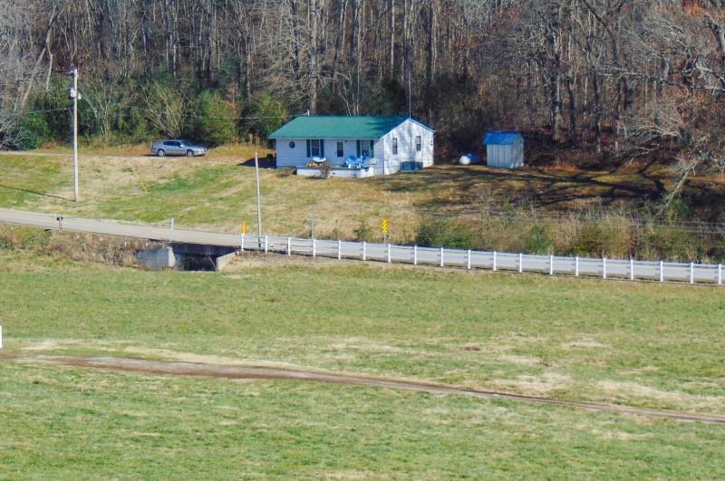 873 Theta Pike Columbia, TN 38401