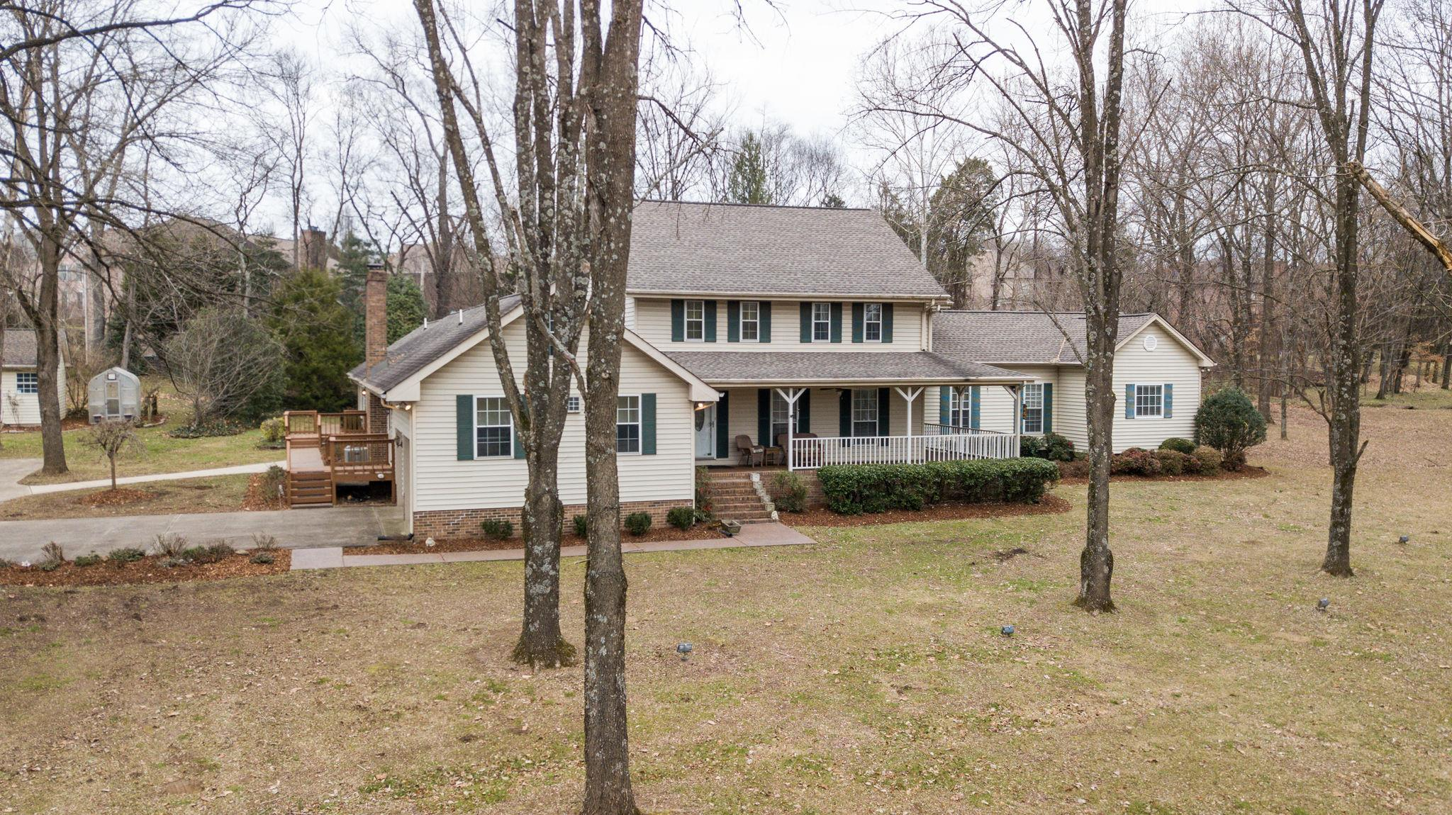 6776 Holt Rd, Nashville-Southeast, Tennessee