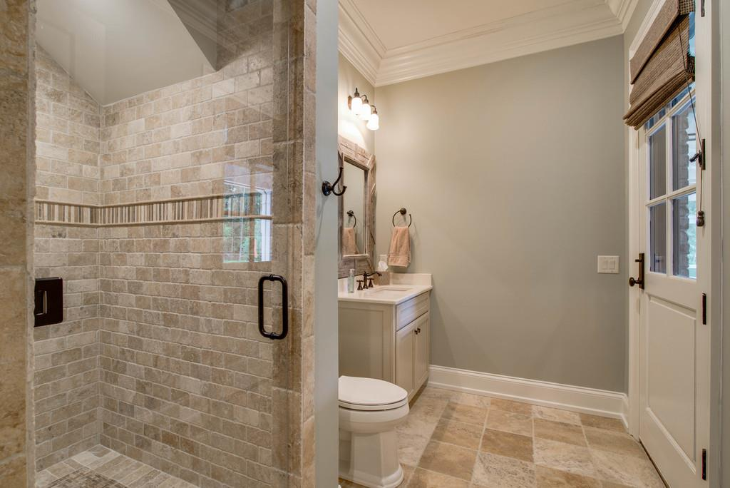 6284 Bold Springs Rd - photo 9
