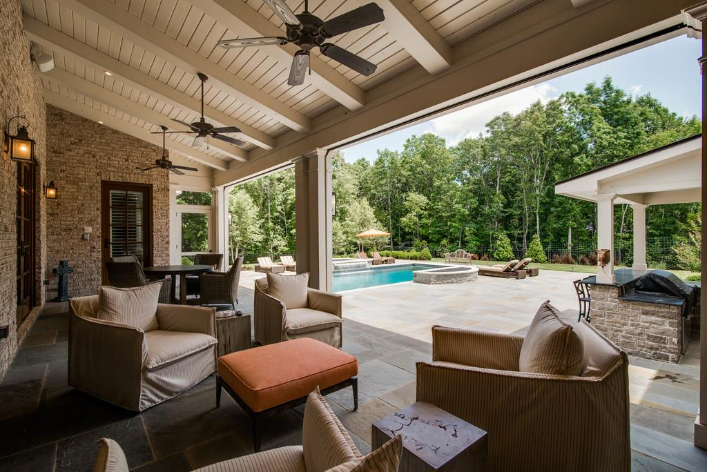 6284 Bold Springs Rd - photo 13