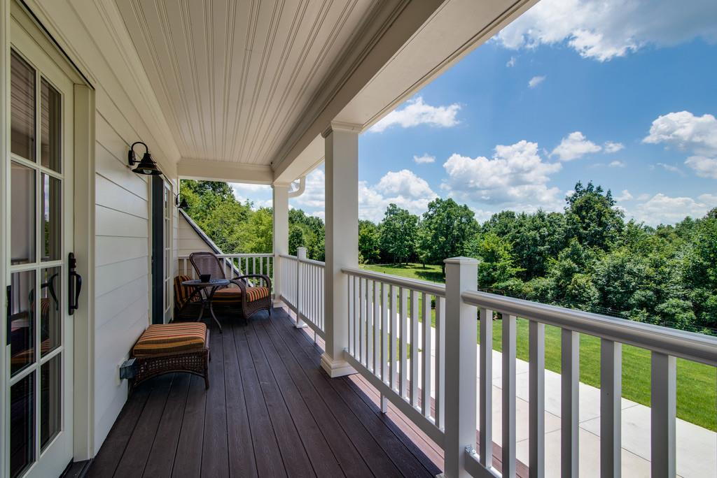 6284 Bold Springs Rd - photo 16