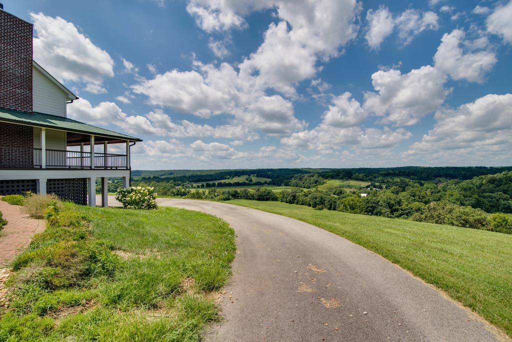 6284 Bold Springs Rd - photo 17