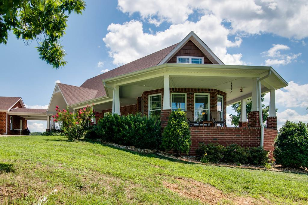 6284 Bold Springs Rd - photo 18