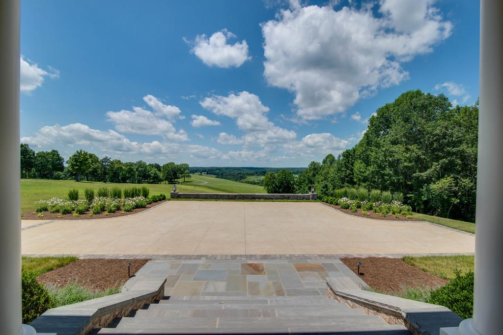 6284 Bold Springs Rd - photo 0