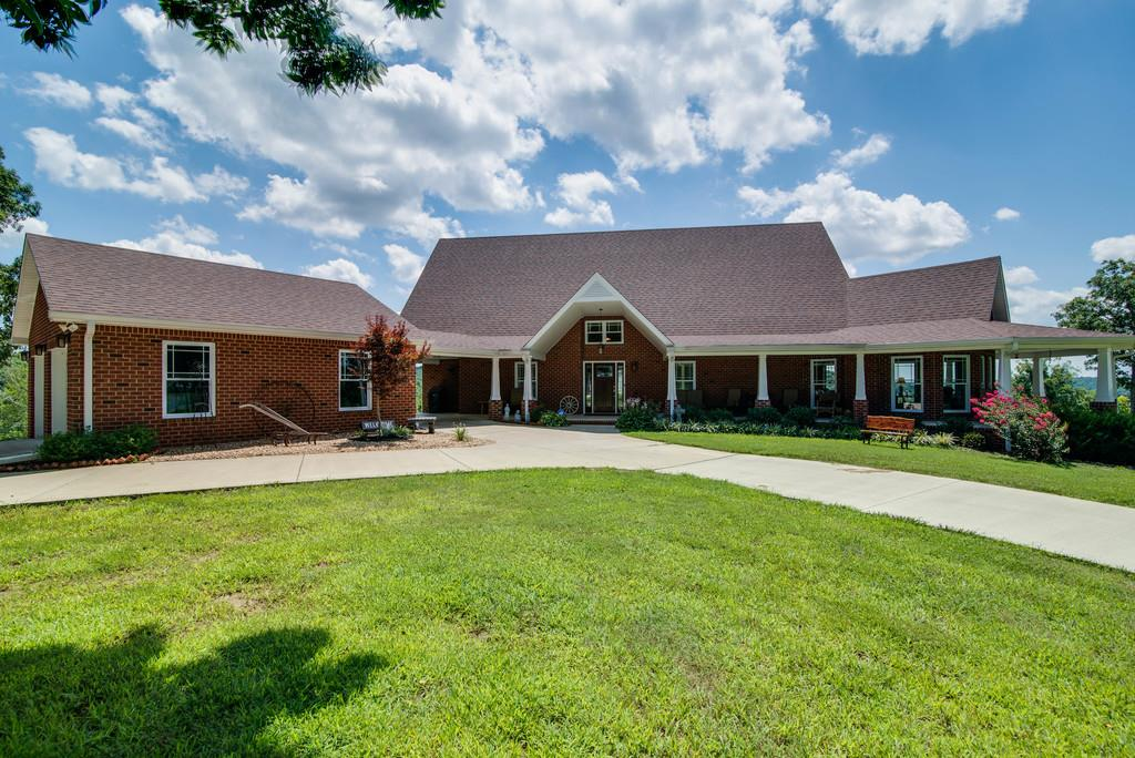 6284 Bold Springs Rd - photo 19