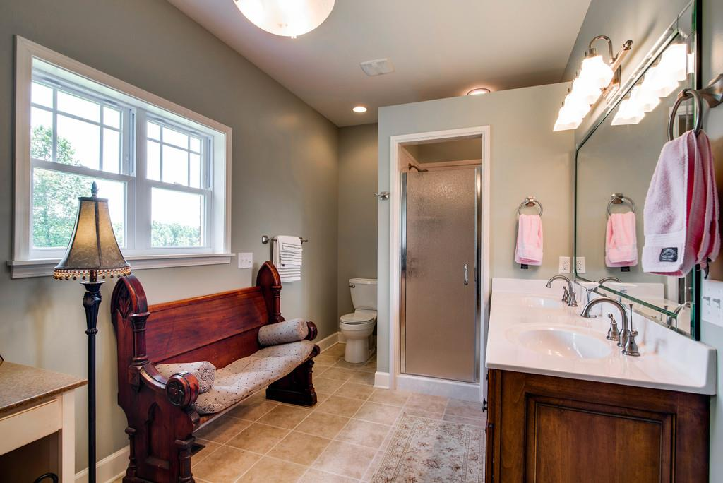 6284 Bold Springs Rd - photo 26