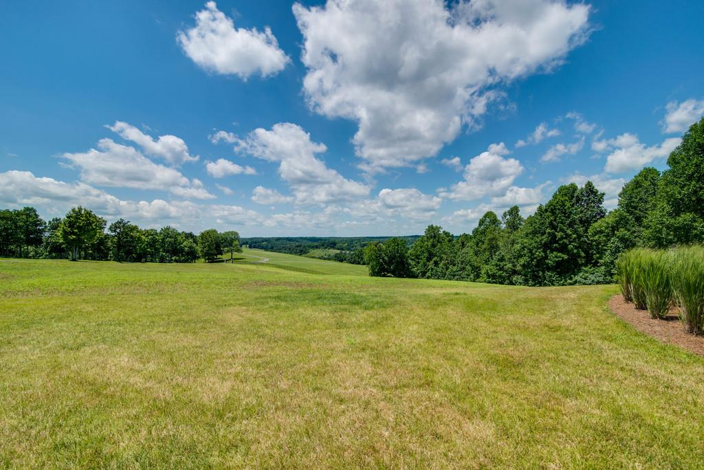 6284 Bold Springs Rd - photo 1