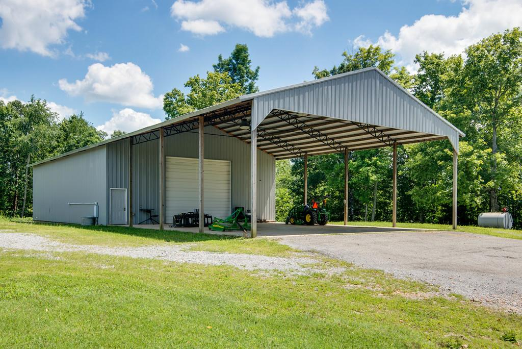 6284 Bold Springs Rd - photo 29