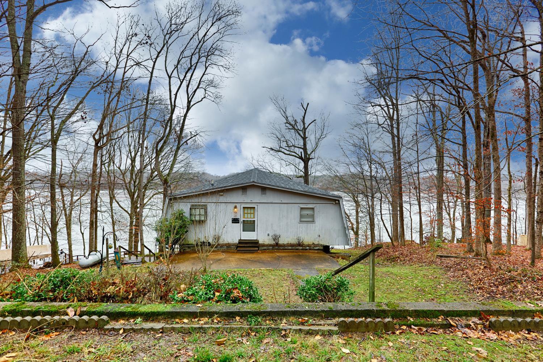 18541 Bream Bluff Road, Athens, Alabama