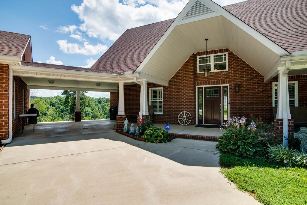 6284 Bold Springs Rd - photo 20