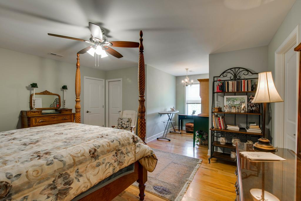 6284 Bold Springs Rd - photo 25