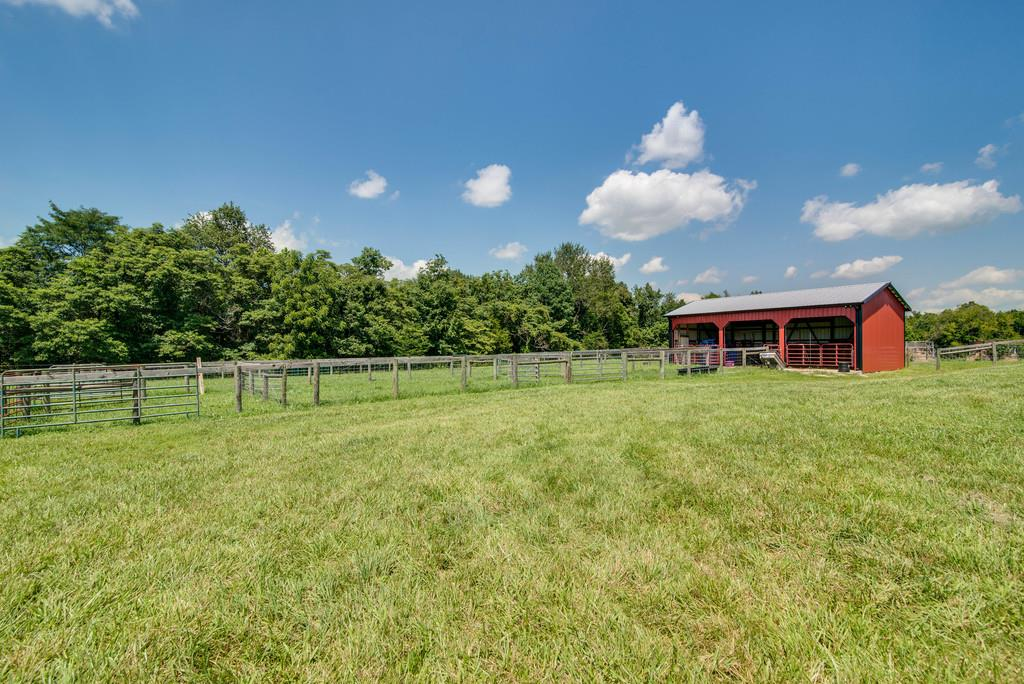 6284 Bold Springs Rd - photo 28
