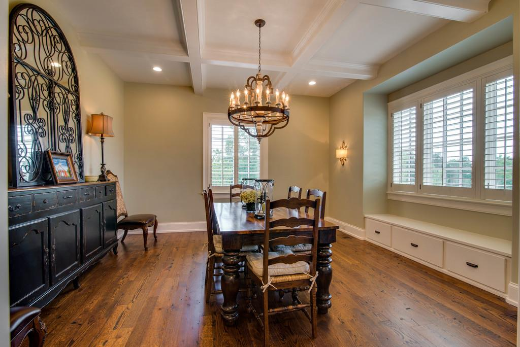 6284 Bold Springs Rd - photo 4