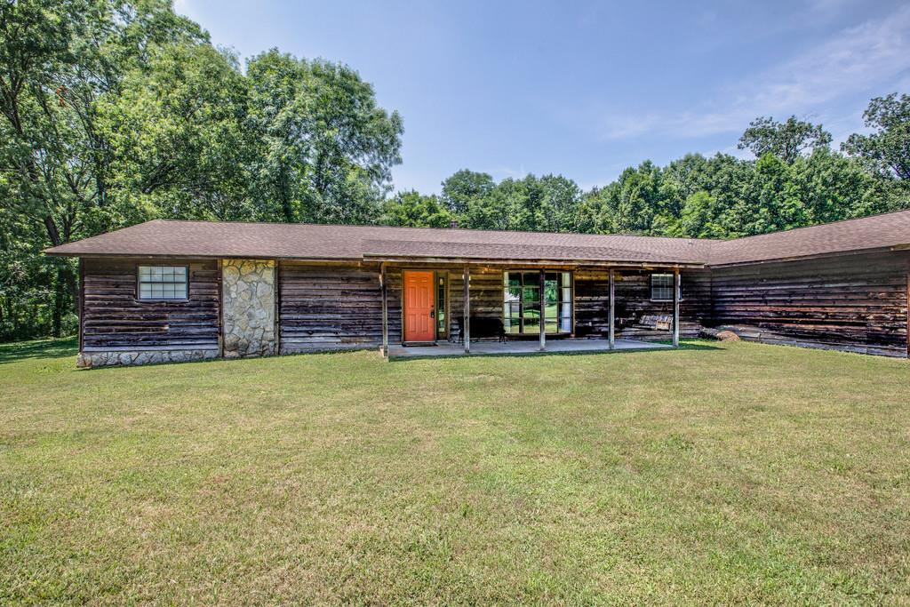 2273 Hobson Pike, one of homes for sale in Nashville-Antioch