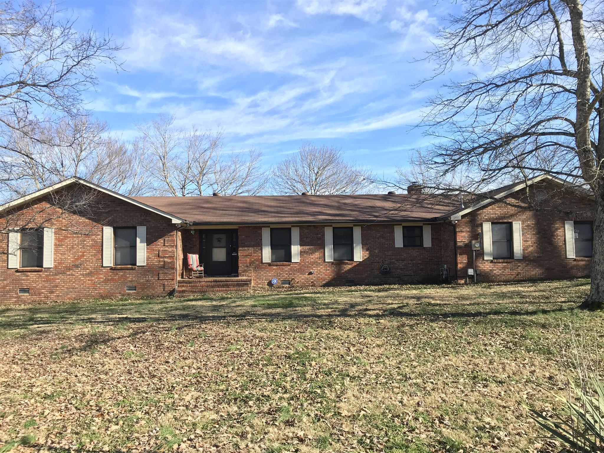 One of Manchester 3 Bedroom Homes for Sale at 505 Brandontown Rd