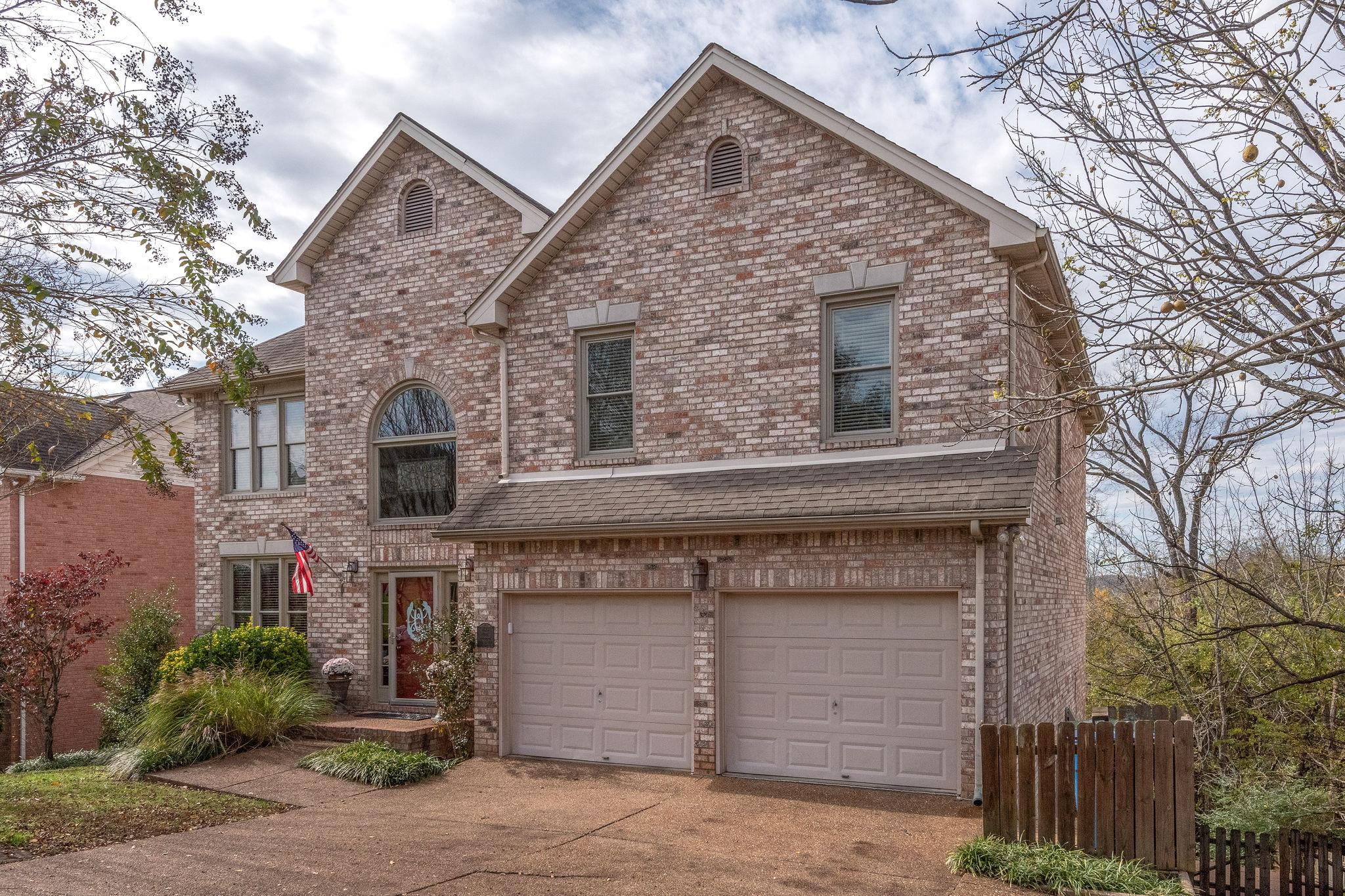 7325 River Bend Rd, Bellevue, Tennessee