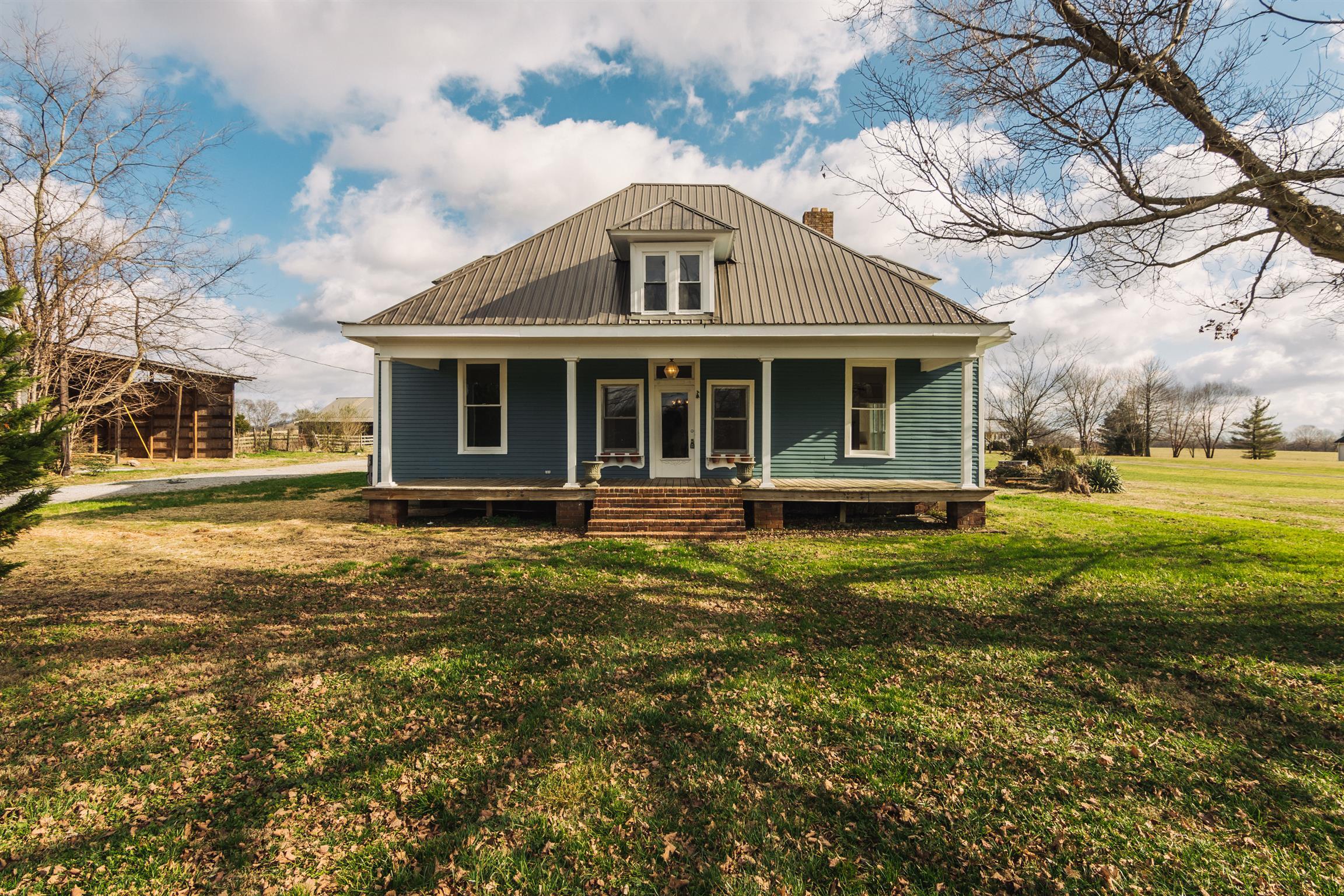1850 Hwy 25 W, Gallatin, Tennessee