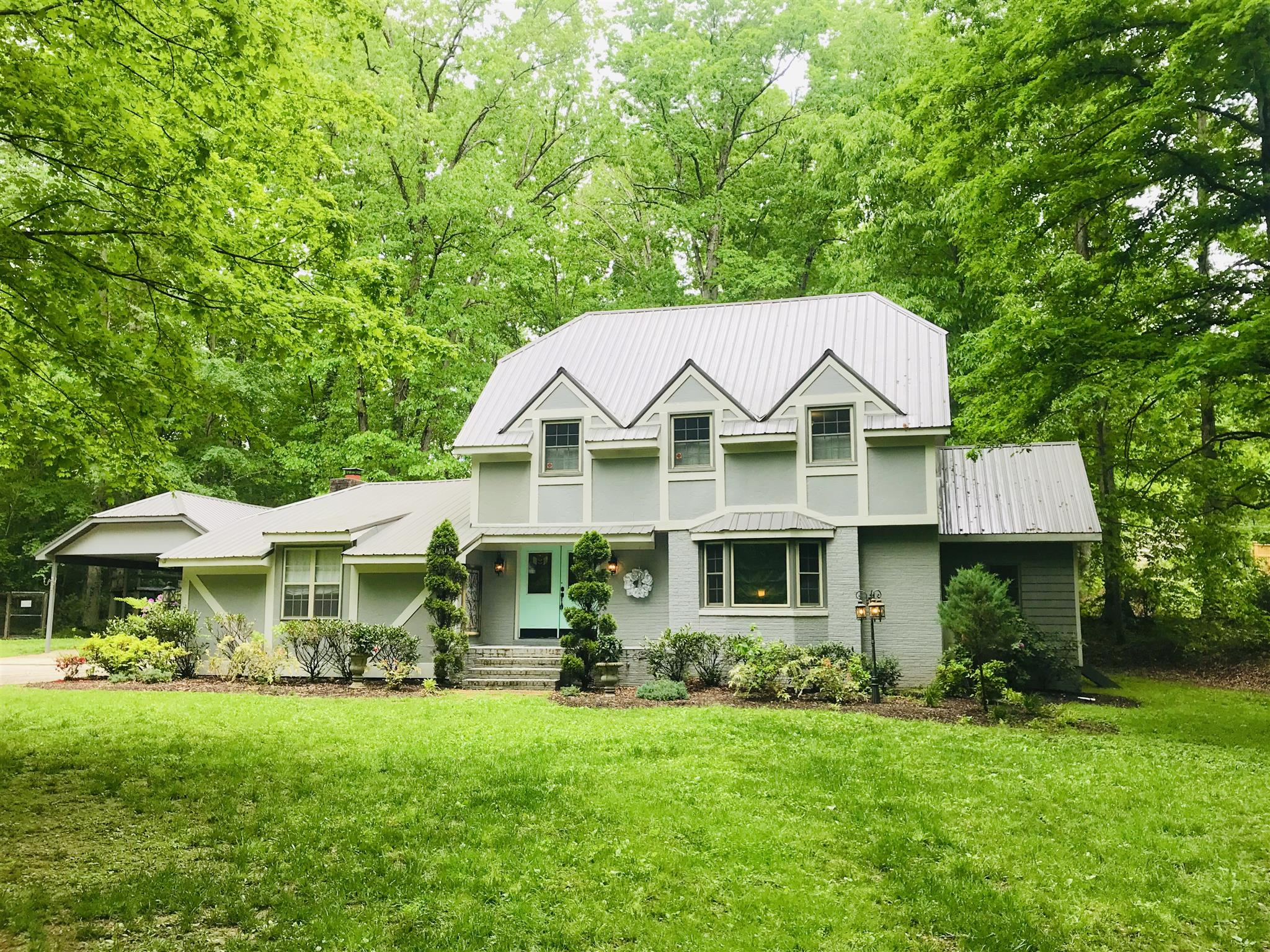 50 Boyds Ct, Manchester, Tennessee