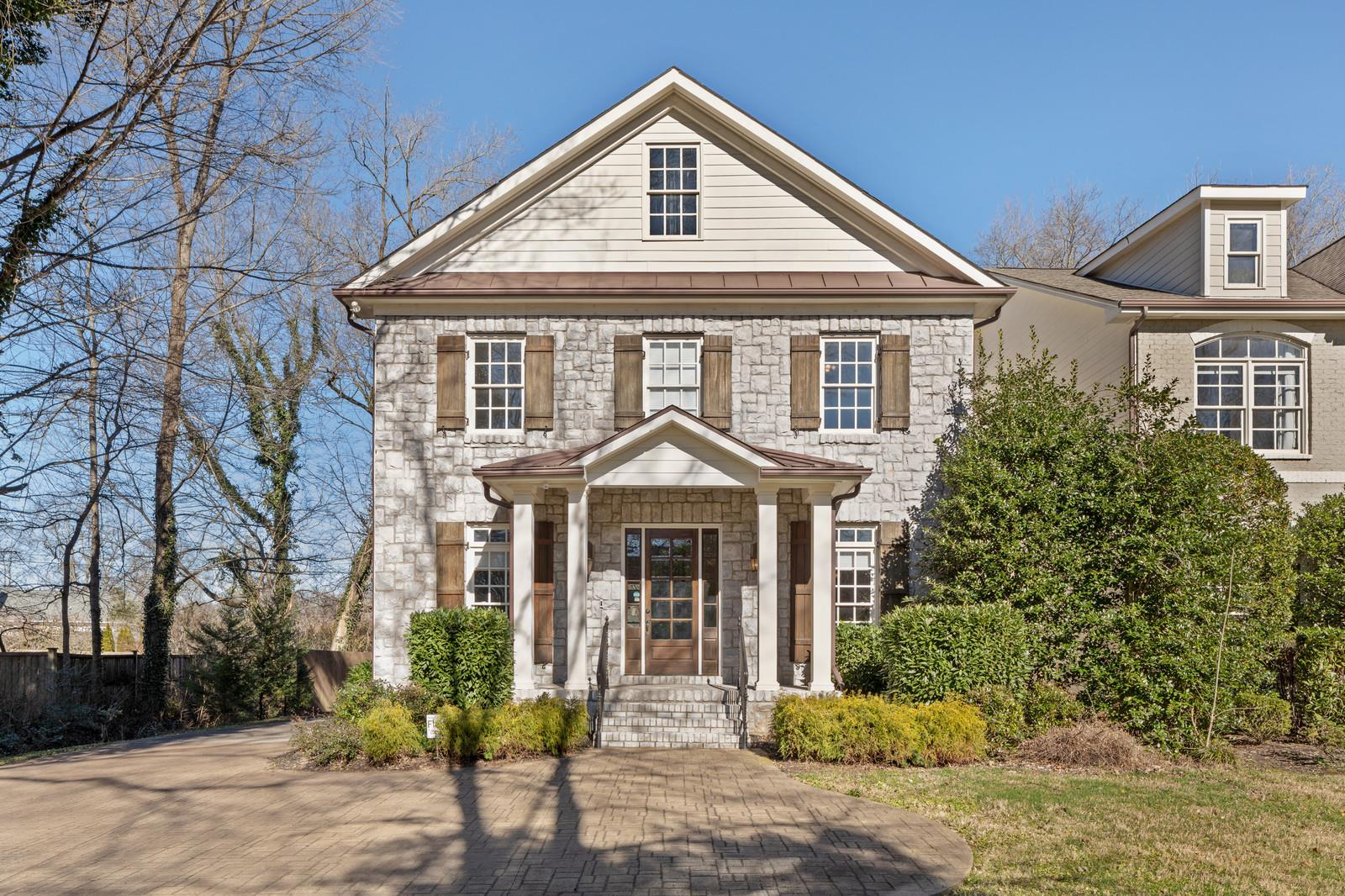 906 Buford Pl, Nashville-Southeast, Tennessee