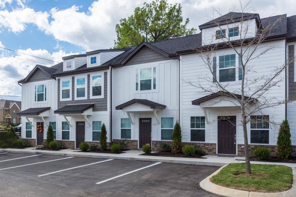 601 Bristol Creek Dr, Bellevue, Tennessee