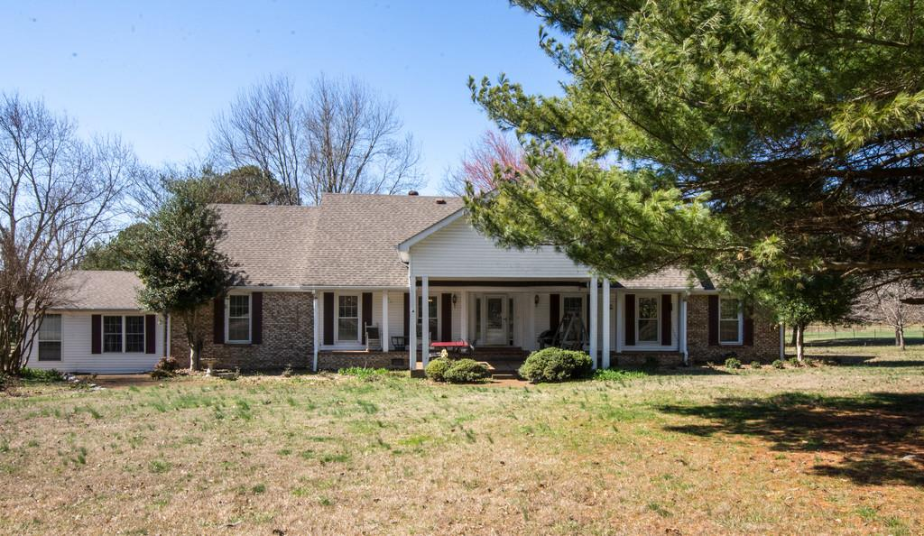 4118 Smotherman Ln, Hermitage, Tennessee 4 Bedroom as one of Homes & Land Real Estate