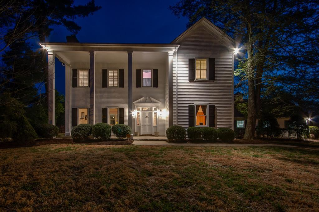 5409 Cochran Dr, Nashville-Southeast, Tennessee