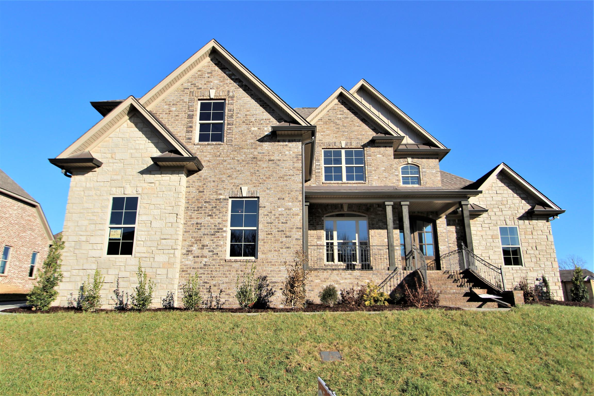 1036 Montrose Dr. #65 37066 - One of Gallatin Homes for Sale