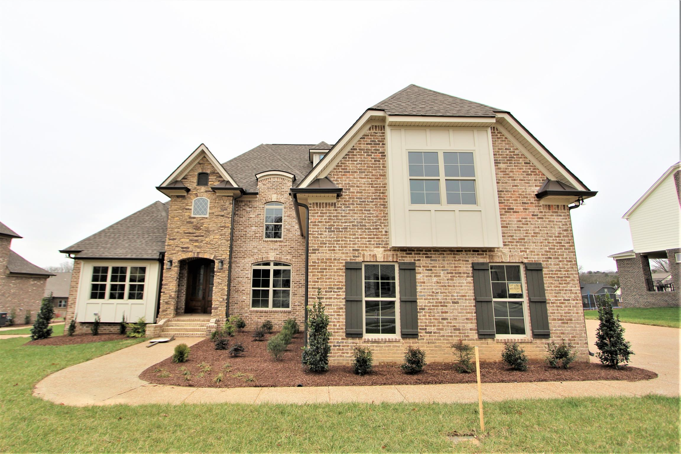 1033 Brighton Lane #84 37066 - One of Gallatin Homes for Sale