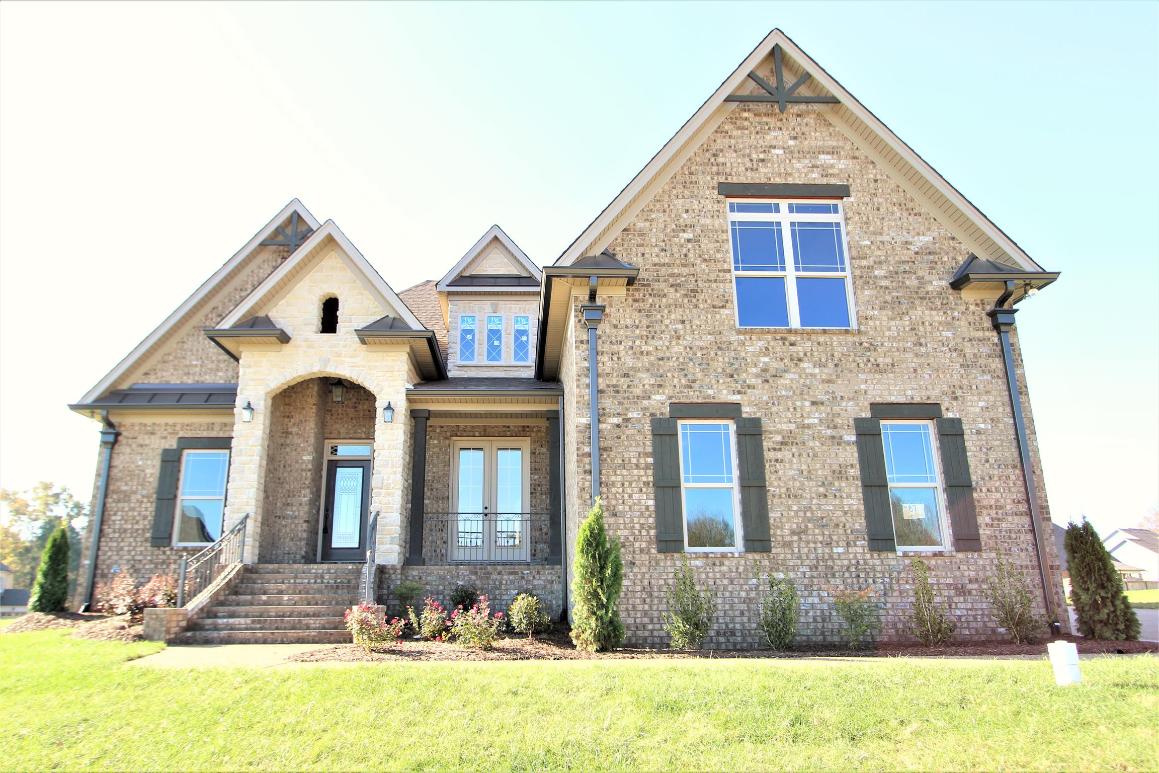 1017 Brighton Lane #87 37066 - One of Gallatin Homes for Sale