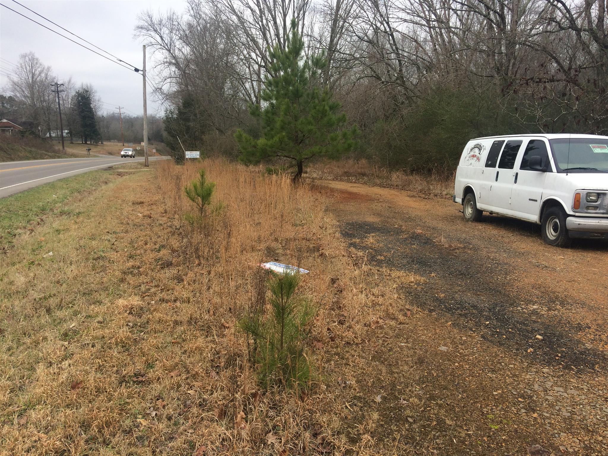 0 Highway 100 Centerville, TN 37033
