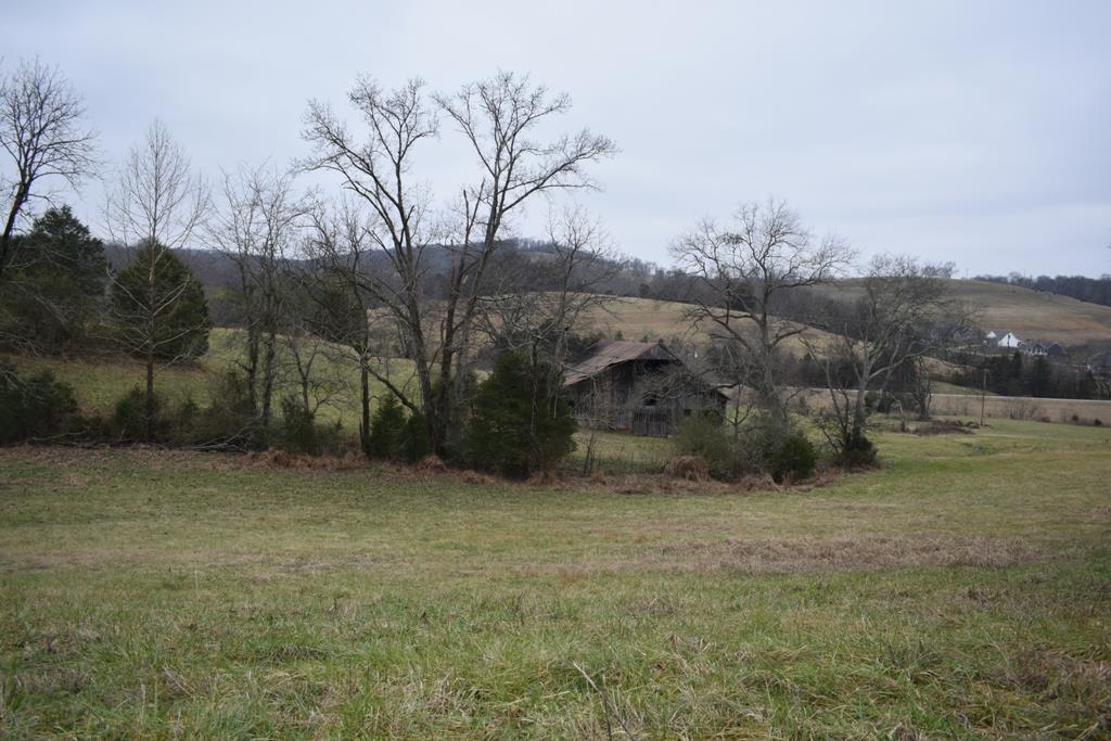 321 Gordonsville Hwy - photo 9
