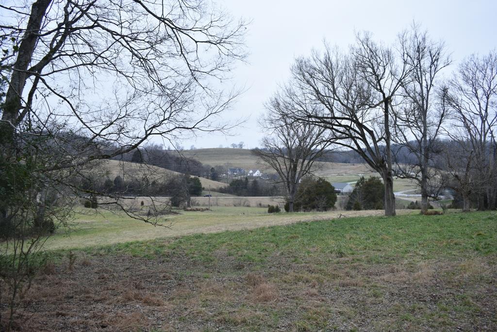 321 Gordonsville Hwy - photo 10