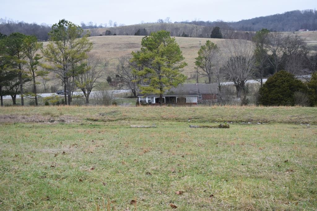 321 Gordonsville Hwy - photo 14