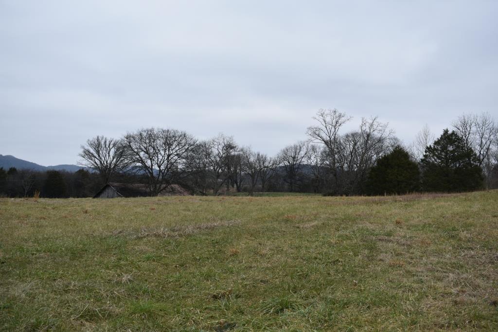 321 Gordonsville Hwy - photo 15