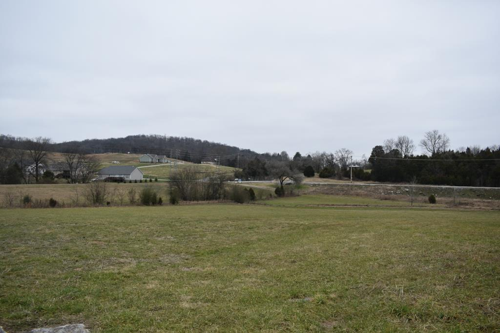 321 Gordonsville Hwy - photo 0