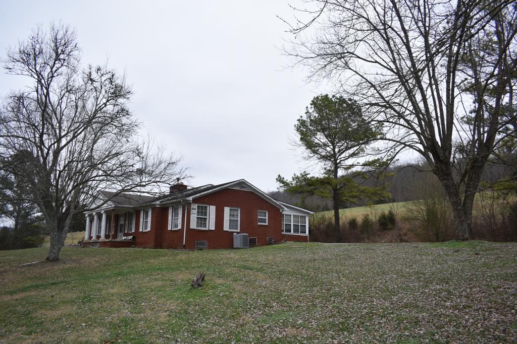 321 Gordonsville Hwy - photo 2