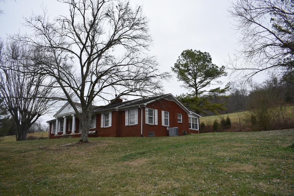 321 Gordonsville Hwy - photo 3