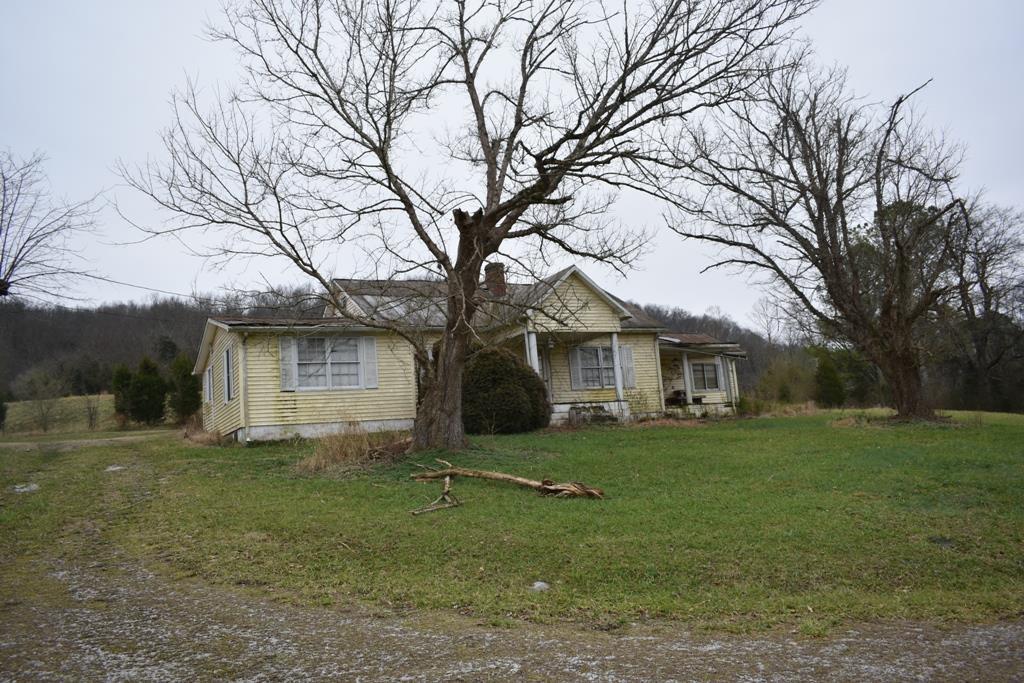 321 Gordonsville Hwy - photo 4