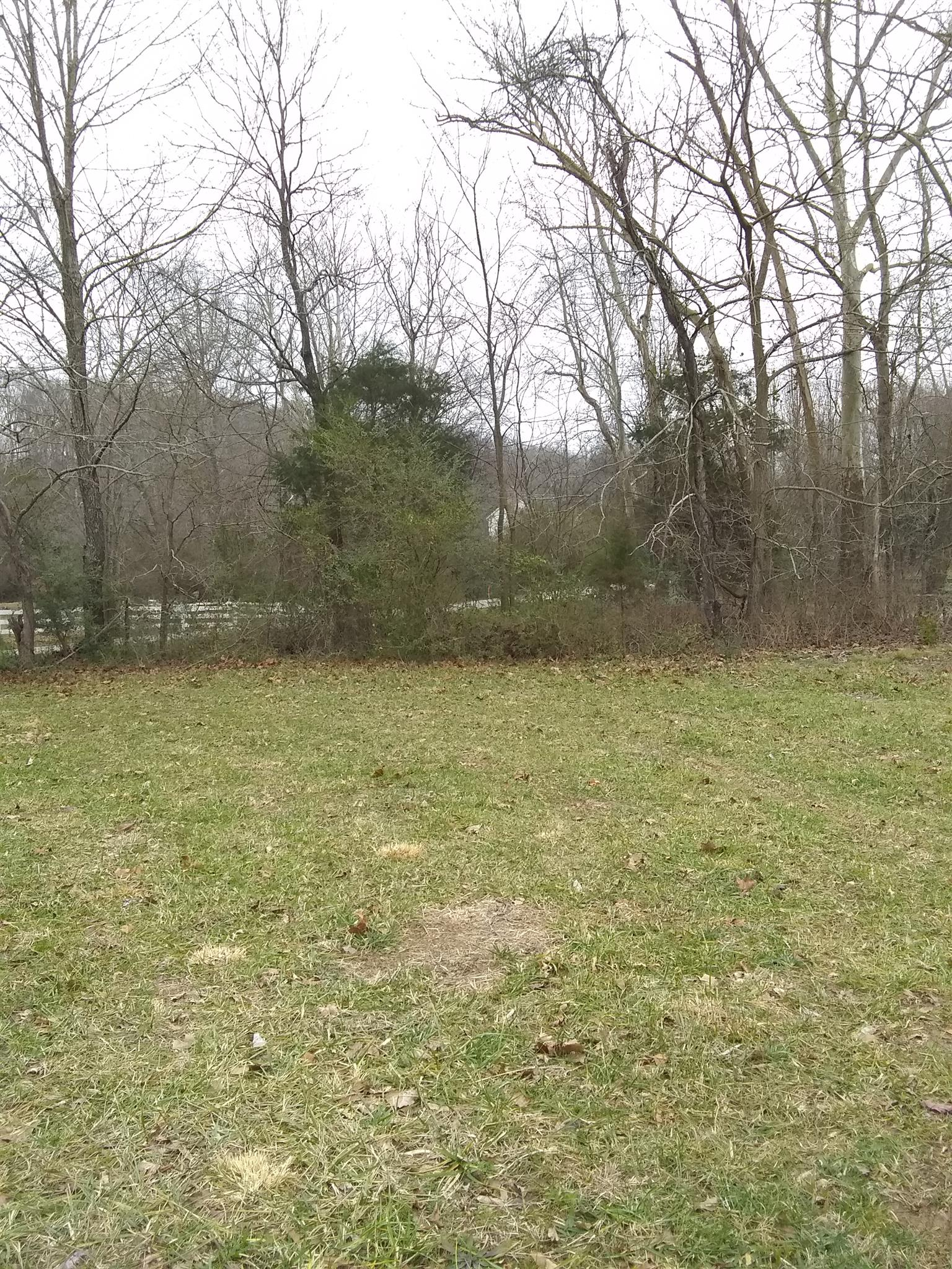 7895 Pinewood Rd, Fairview in Williamson County County, TN 37062 Home for Sale