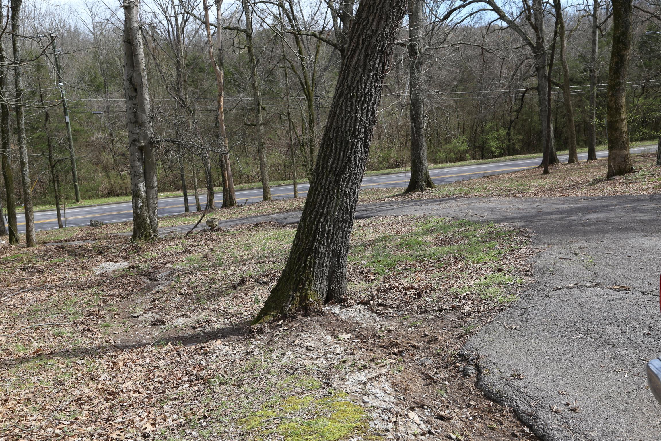 1271 Rural Hill Rd Antioch, TN 37013