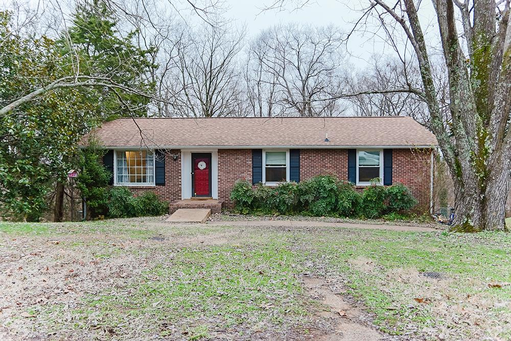 227 Cedarview Dr, Nashville-Antioch in Davidson County County, TN 37013 Home for Sale