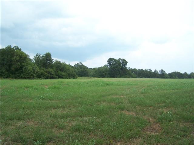 0 Gambill Lane  5 Acres Smyrna, TN 37167
