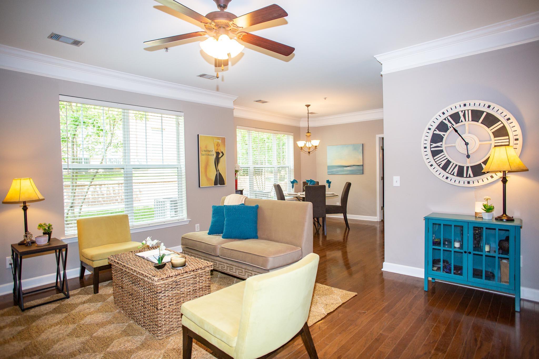 2310 Elliott Ave Apt 701, Nashville-Southeast in Davidson County County, TN 37204 Home for Sale
