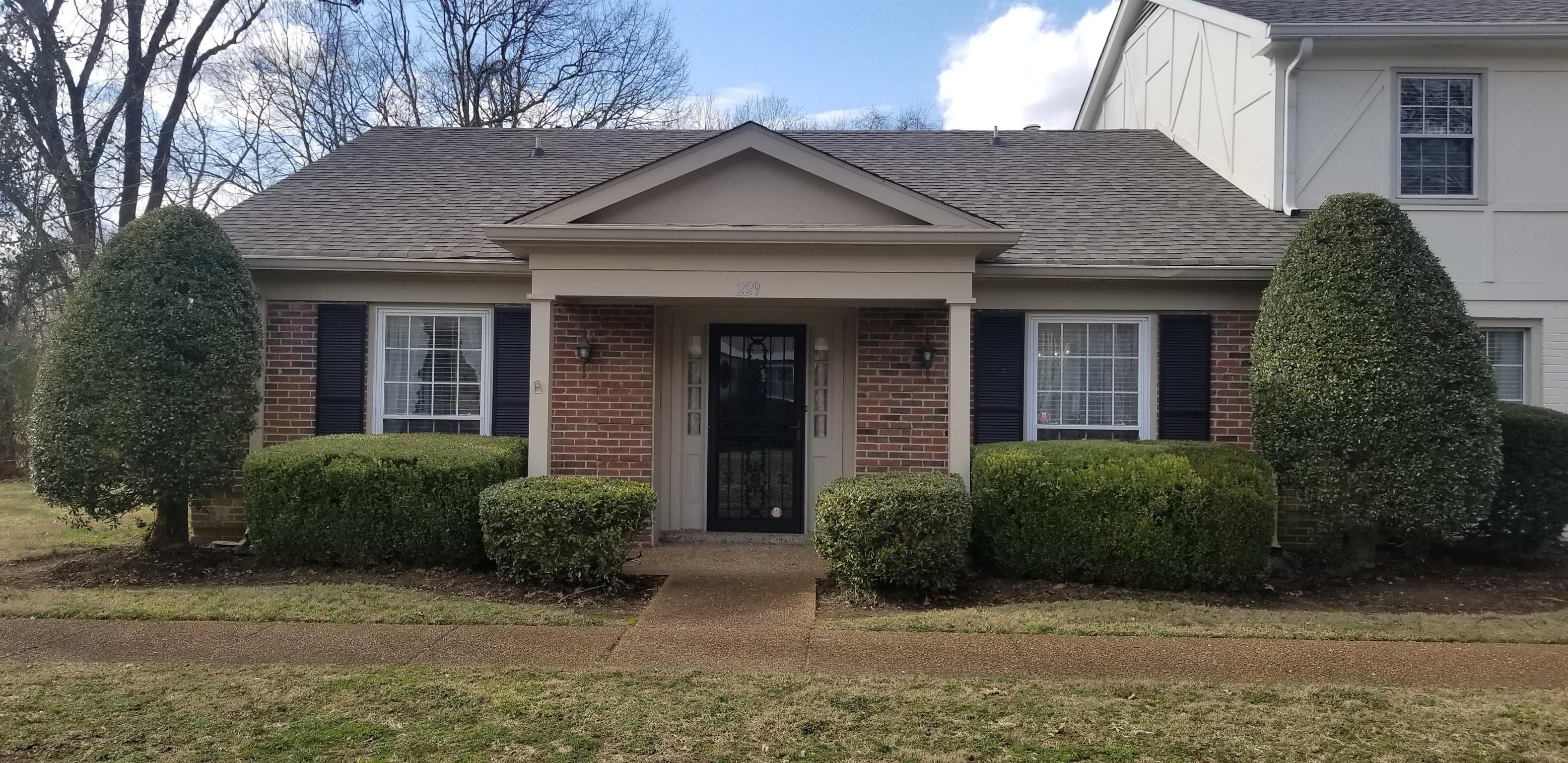 229 Plantation Ct, Bellevue in Davidson County County, TN 37221 Home for Sale