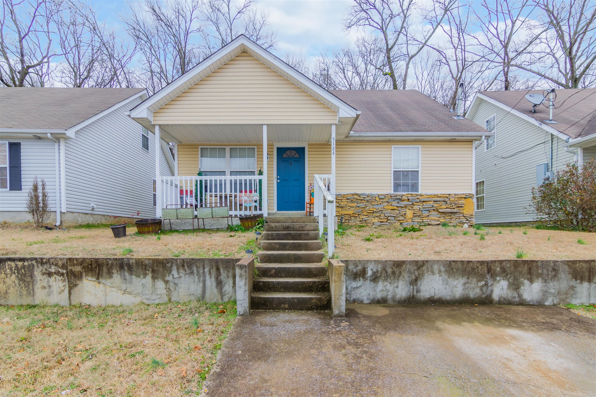 5124 Greer Station Dr, Hermitage in Davidson County County, TN 37076 Home for Sale