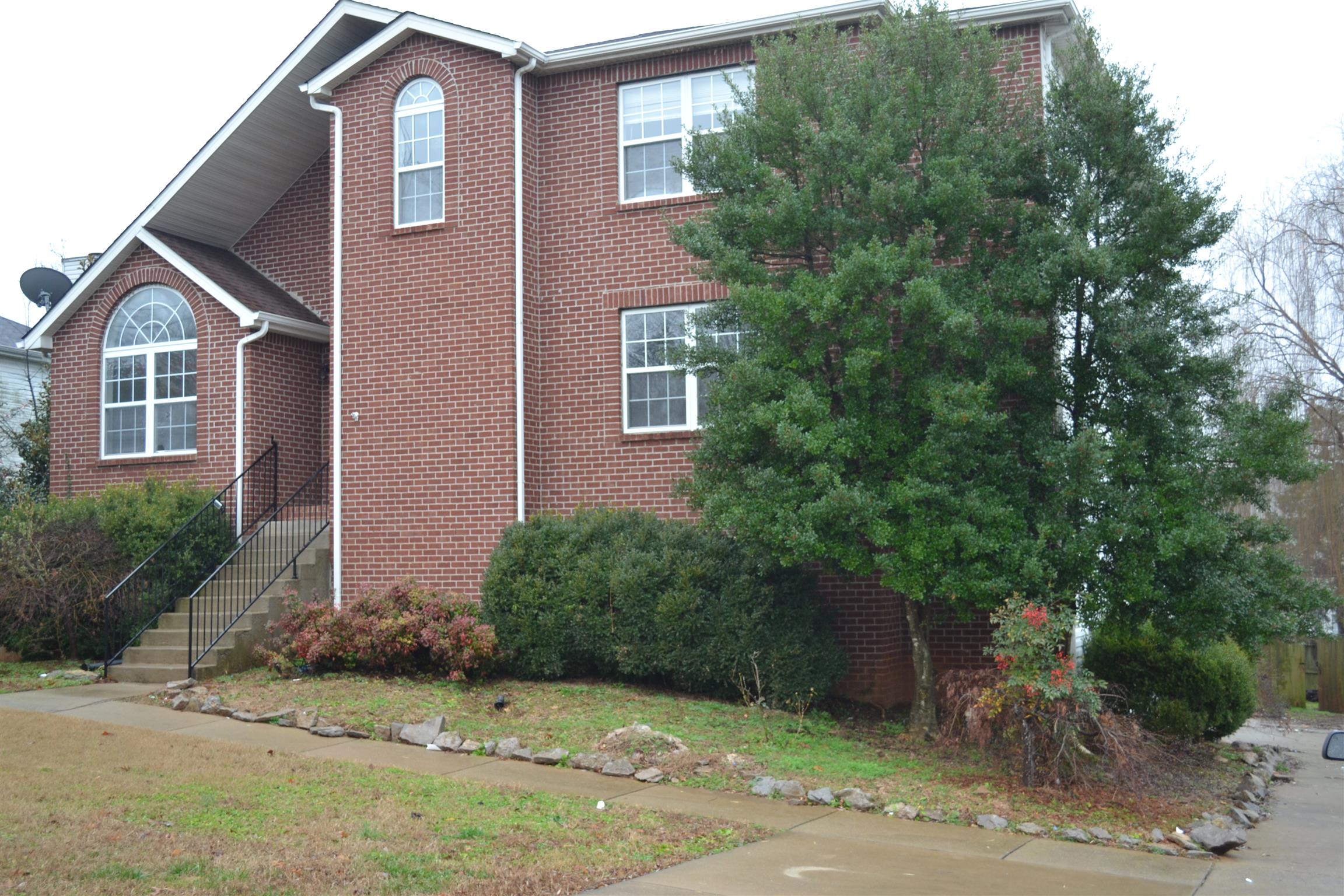 655 Mable Dr Lavergne, TN 37086